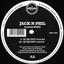 Jack N Phil YouTube
