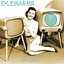 Fillers - RTV Sounds of the Fifties