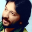 Roop Kumar Rathod YouTube