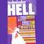 Technicolor Hell