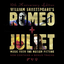 Romeo + Juliet (Music from the Motion Picture) [10th Anniversary Edition]