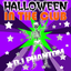 Halloween In The Club