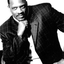 Alexander O'Neal YouTube