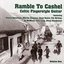 Ramble to Cashel - Celtic Fingerstyle Guitar, Volume One