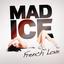 Mad Ice YouTube