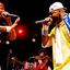 Method Man & Ghostface YouTube