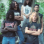 Suffocation YouTube