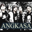 Angkasa YouTube