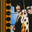 Swing Out Sister - Best of Swing Out Sister