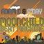 Moonchild / Beat Machine