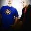D'Opus and Roshambo YouTube