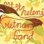 Mt. St. Helens Vietnam Band