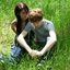 Andy LeMaster & Maria Taylor YouTube