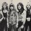 Darmowe mp3 do ściągnięcia - Iron Maiden Tytuł -  Empire of the Clouds ().mp3