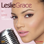 >Leslie Grace - Will you still love me tomorrow