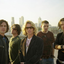 Collective Soul YouTube