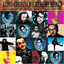 Elvis Costello - Extreme Honey: The Best of the Warner Bros. Years