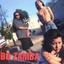 Limbo Zamba