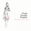 Very Truly Yours - Things You Used To Say album artwork