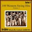 100 Western Swing Hits, Part 3