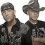 LoCash Cowboys YouTube