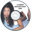 18 Karat Reggae Gold 2006