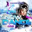 Skiinfo presents Snow Dance 003
