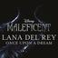 >Lana Del Rey - Once Upon a Dream - Lana del Rey
