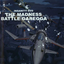 THE MADNESS: BATTLE GAREGGA PERFECT SOUNDTRACK