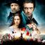 Eddie Redmayne, Daniel Huttlestone & Les Misérables Cast YouTube