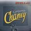 Conjunto Chaney YouTube