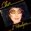 >Cher - The Book of Love