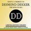 Unity: A Tribute to Desmond Dekker