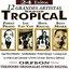 24 Exitos Tropical