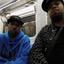 Kyo Itachi & Ruste Juxx YouTube