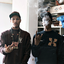 The Underachievers YouTube