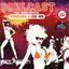 Soulcast YouTube