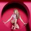 Darmowe mp3 do ściągnięcia - Shakira Tytuł -     Chantaje.mp3