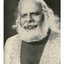 Omkarnath Thakur YouTube