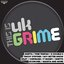 This Is UK Grime