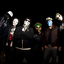 Hollywood Undead guitar tabs and chords