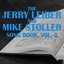 The Jerry Leiber and Mike Stoller Song Book, Vol. 2