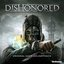 Dishonored Original Game Soundtrack