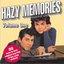 Hazy Memories, Volume 1