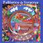 Ensamble Folklorico de Veracruz