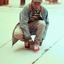 Joey Bada$$ YouTube