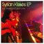 Syrian Kisses (EP)