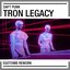 Daft Punk - Tron Legacy (Egotomb Rework)