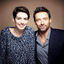 Hugh Jackman & Anne Hathaway YouTube