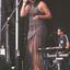 Jackie Neal YouTube